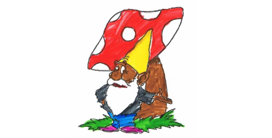 Zwerglitreff-Logo