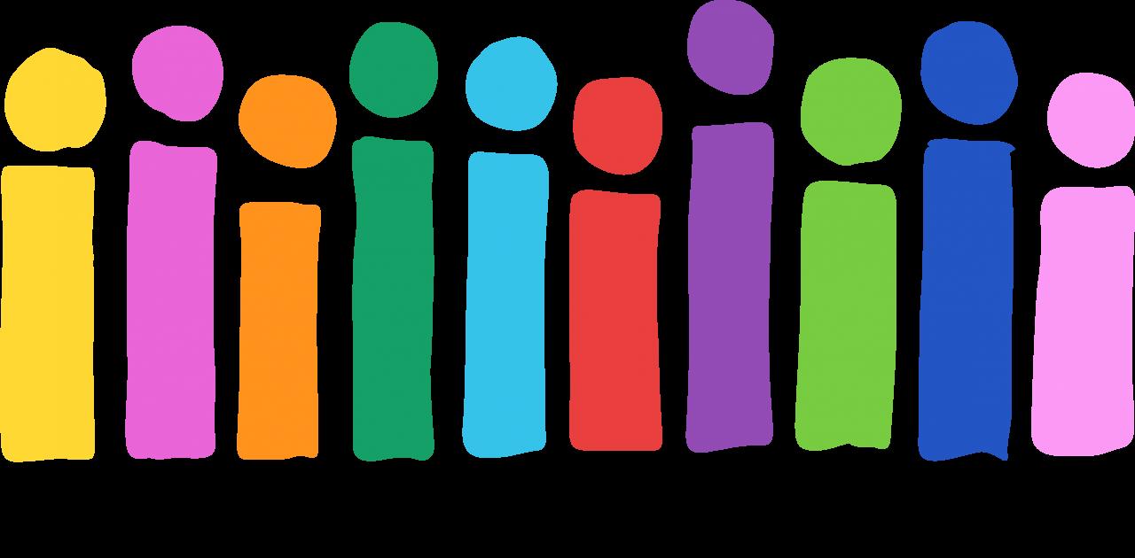 Logo-Familienverein