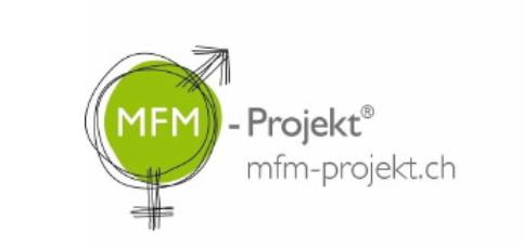 MFM-Projekt